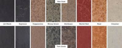 brick stain colors firebrick stain colors brick staining home