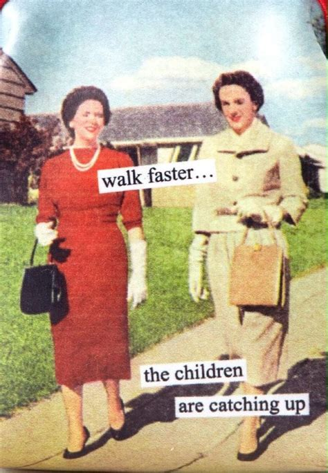 Vintage Memes - 1000 ideas about housewife humor on pinterest anne