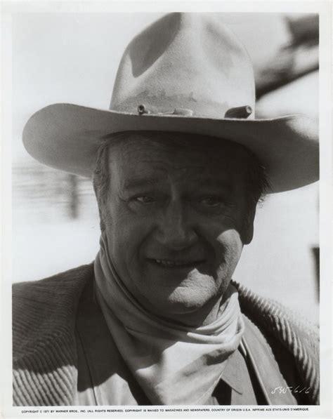 Cowboy Vire Film | les cowboys the cowboys 1972 mark rydell page 4