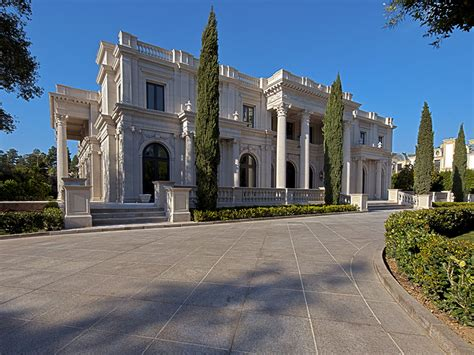 luxury homes beverly hills architecture luxury houses rosamariagfrangini 9577
