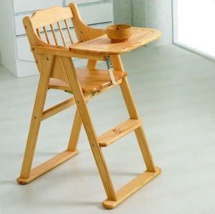 Meja Makan Bayi Anak cat kayu anak makan bayi kursi meja makan dan kursi lipat