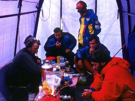 1996 everest film expedition what s the word isa 8 daniel fajardo into thin air job 7