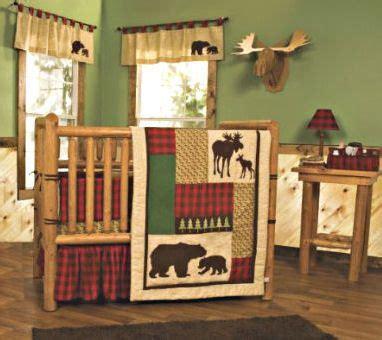 Northwoods Home Decor cabin nursery on pinterest moose nursery outdoor