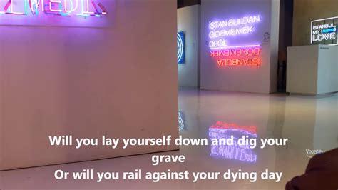 sleep on the floor lyrics sleep on the floor i lyrics youtube
