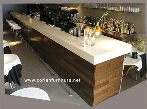 concrete countertops in restaurants and restaurant concrete countertops and google on pinterest