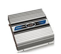 Microwave Sanyo 400w car audio cebu appliance center selling appliances and