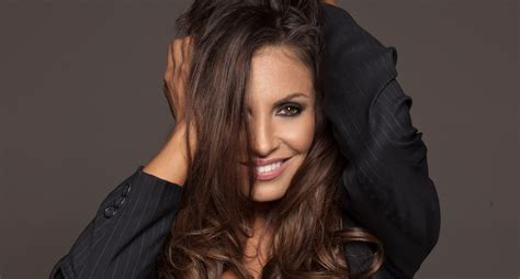 trish stratus best moves trish stratus talks about the rise of women s wrestling in