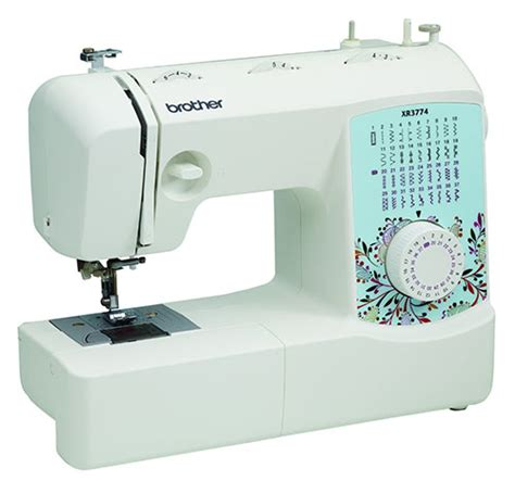 Best Sewing Machine For Quilting by Top 10 Best Sewing Machine For Quilting In 2017 Reviews