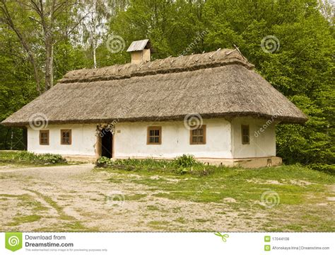 village house village house royalty free stock photos image 17044108