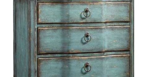 chalk paint mexico pin by cathie cornacchia on chalk paint inspiration