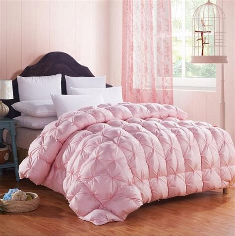 Best Comforter | best goose down comforter brands best down comforter reviews