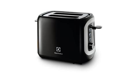 electrolux ets  toaster harvey norman malaysia