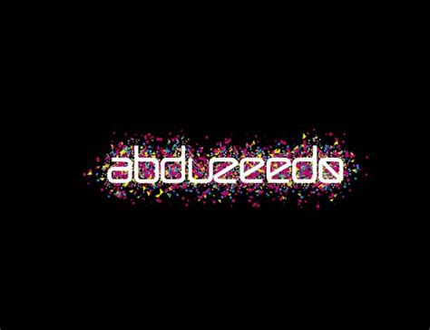 tutorial illustrator text effects the best adobe illustrator text effect tutorials