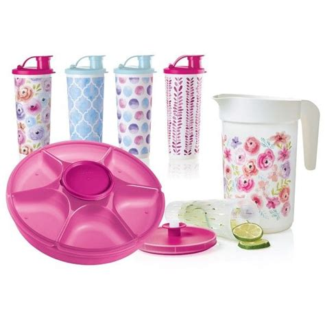 Tupperware Celebration Set 50 best tupperware 2017 images on tupperware recipes tupperware consultant and
