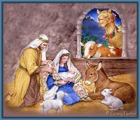 historia con imagenes del nacimiento de jesus navidad nacimiento de jesus imagenes archivos imagenes