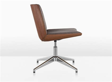 bassamfellows herman miller geiger product design
