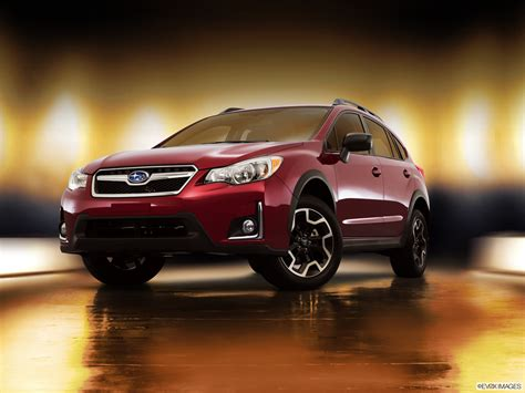 Hodges Subaru by 2016 Subaru Xv Crosstrek Dealer Serving Detroit Hodges