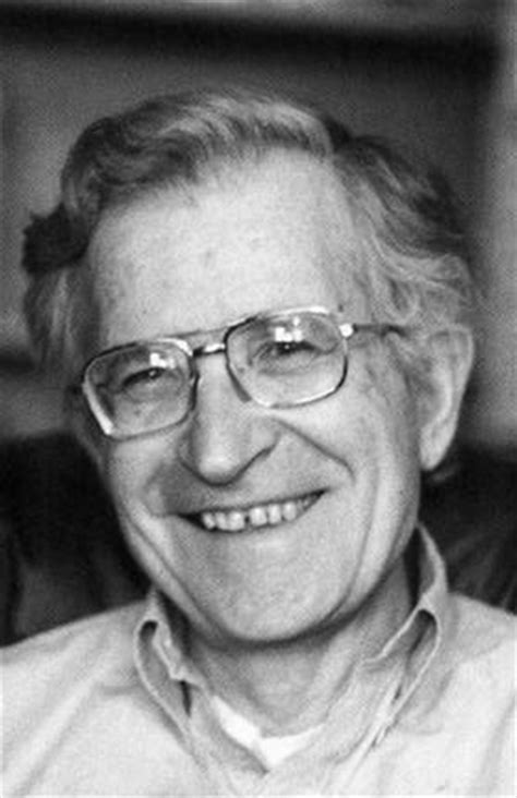 noam chomsky biography psychology the blacklisting of noam chomsky consortiumnews