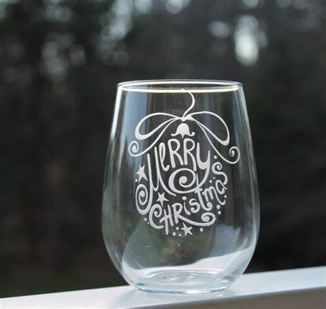 etched barware 1000 ideas about glass etching on pinterest glass etching stencils glass engraving
