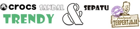 New Arrival Sepatu Pria Sepatu Toods Humblepaps Loafer Brown crocs sandal and sepatu trendy