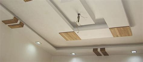 false ceiling ceiling fan installation ceilingfan fan