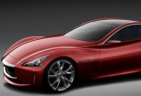 2019 nissan s16 2019 nissan s16 n1 reviews 2018 2019