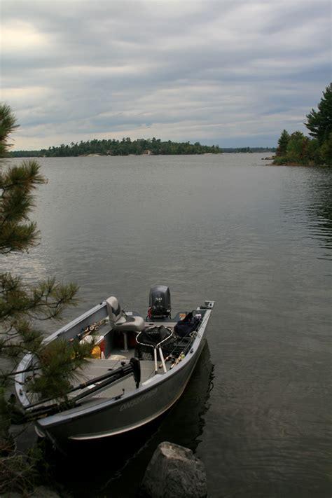 fishing boat rental ontario c narrows lodge rainy lake ontario boat rentals