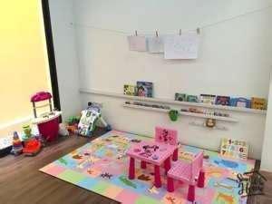 cara membuat rak buku buatan sendiri cara membuat rak buku dinding sendiri untuk anak smell
