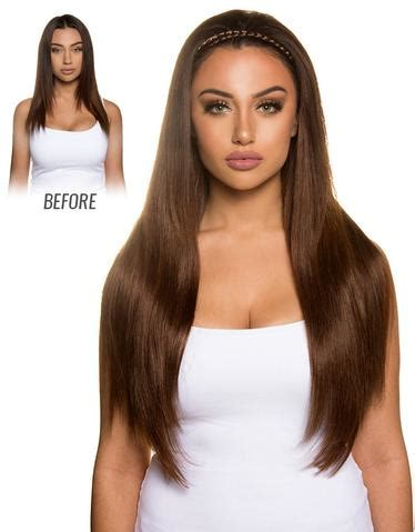 how long will my bellami hair extensions last remy hair extensions clip in tape in sew in bellami
