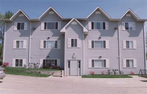 Appartment Rentals by Apartments For Rent Coralville Iowa Inside Photos