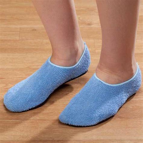 terry cloth slippers terry cloth slippers comfort footwear shop by