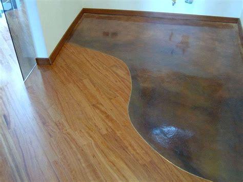 pavimenti in legno per interni prezzi prezzi pavimenti in legno per interni