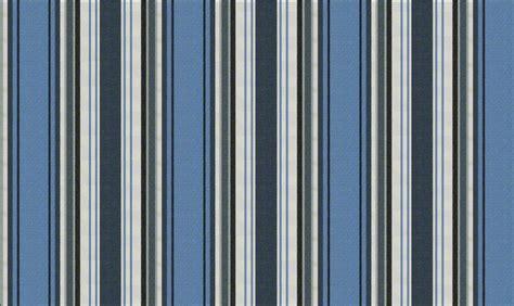 Impresive Canvas Shade Navy outdura tradewinds nautical 3805 cushion source