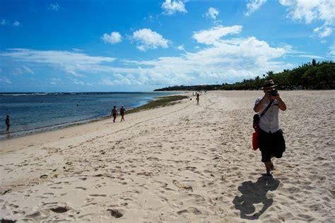 airbnb indonesia career 11 best nearby beach weekend getaways from singapore