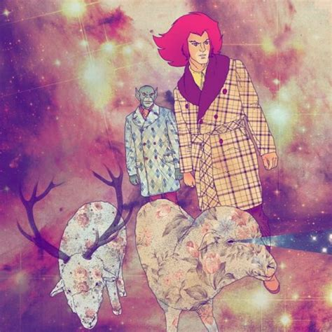 imagenes hipster retro 80 s cartoon characters re imagined as hipsters