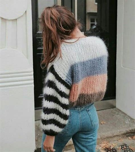 Almost Boot Trendy best 25 sweaters and ideas on