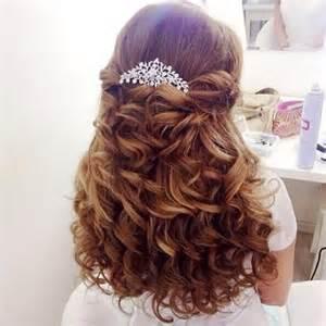 Diy Wedding Hairstyles » Home Design 2017