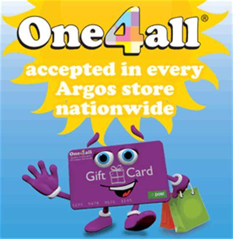 How To Use Argos Gift Card - argos www argos ie