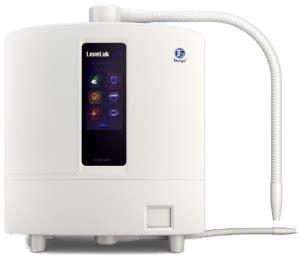 Mesin Kangen Water K8 daftar mesin kangen water original kangen water