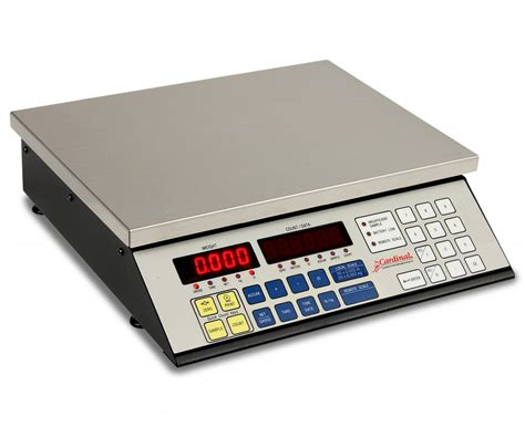 digital counting scale 2240 series digital counting scales made in usa scales