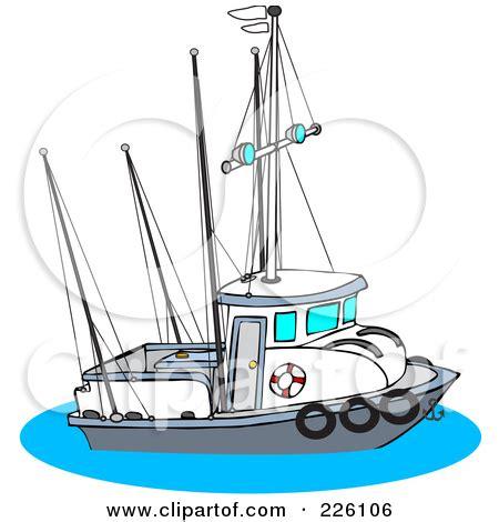trawler boat clipart trawler clipart clipground