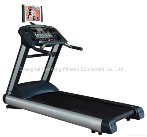 home exercise equipment fitness guru