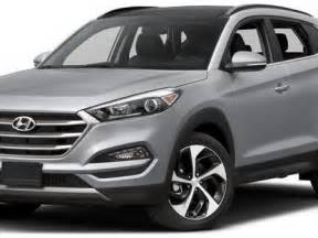 Hyundai In Nc Hyundai Tucson Limited Heated Seats Carolina