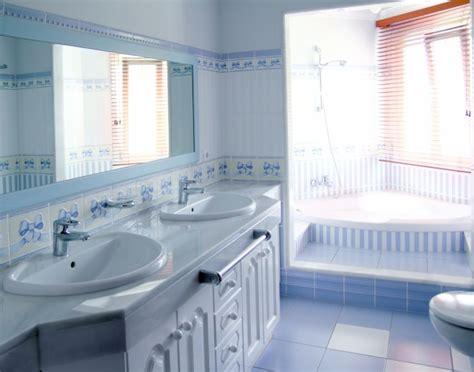 muffa in bagno muffa in bagno rimedi naturali per eliminarla per sempre