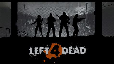 Left 4 Dead 3 ? Everything we know Trusted Reviews