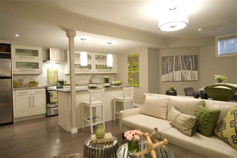 Kitchen With Living Room Design by Stunning Small Living Room Ideas Houzz Greenvirals Style