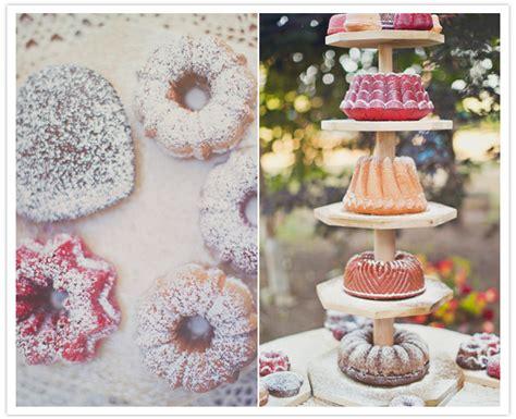 Backyard Wedding Cakes New York Backyard Wedding Kali Hansel Real Weddings