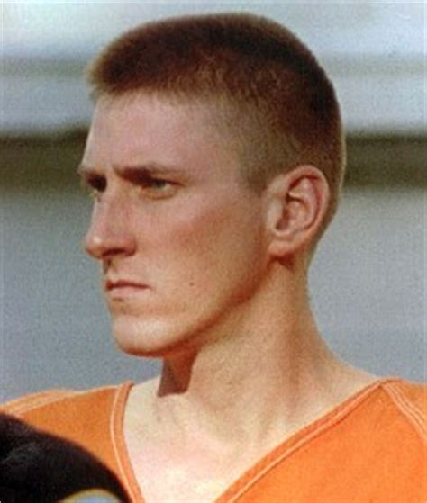 white supremacist guilty  plot  launch terror campaign