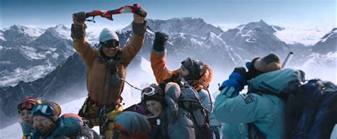 film everest complet mountain everest full movie images diagram writing
