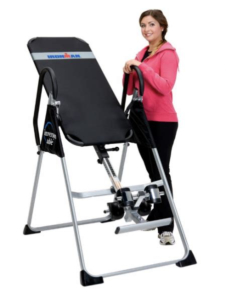 inversion table benefits mayo clinic inversion table benefits mayo clinic brokeasshome com